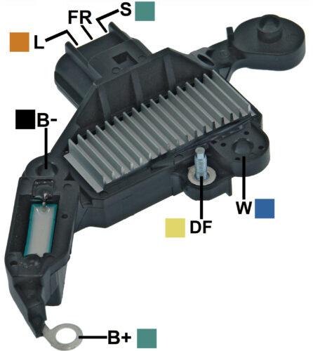 GA355